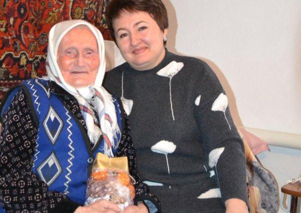 Секси Екатерина Тышкевич В Белье – Сводные Сёстры (2020)